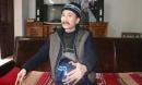Vụ chồng bị vợ nhốt vào lồng sắt ở Thanh Hóa: Xuất hiện nhiều tình tiết mới khó tin