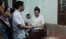 Xe tải đâm 3 chị em tử vong ở Gia Lai: Tiếng khóc thảm thiết nhà cô dâu tương lai