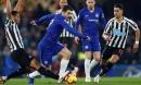 Chelsea bắn hạ 'Chích chòe' nhờ 2 tuyệt phẩm