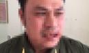 Tin mới vụ an ninh Nội Bài bị cò mồi taxi đánh gãy 4 răng cửa
