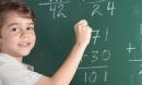 Có 5 chiêu cực dễ này, con bạn sẽ không còn ghét và sợ môn toán