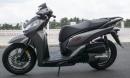 Chơi tết xe máy 400 triệu: Sang chảnh 2 bánh đắt ngang ô tô