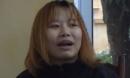 Thiếu nữ 16 tuổi vận chuyển hơn 20 kg ma túy