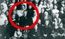 Sự thật về người phụ nữ 'mắn đẻ' nhất thế giới, sinh 69 đứa con suốt 40 năm