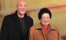 Sở hữu hơn 130 nghìn tỷ, vợ tỷ phú giàu bậc nhất Trung Quốc chia cho 'Đường Tăng' bao nhiêu?