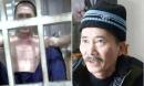 Vợ nhốt chồng vào lồng sắt ở Thanh Hóa: Không vào 'chuồng cọp' thì...