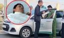 Vụ tài xế taxi ở Cà Mau bị cứa cổ: Điểm lạ...