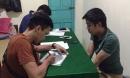 Hành trình truy bắt kẻ bịt mặt dùng súng cướp táo tợn ở Đà Nẵng