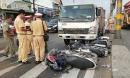 TP.HCM: 702 người chết vì tai nạn giao thông trong năm 2018