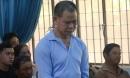 Đâm chết nữ quản lý, bảo vệ siêu thị điện máy lĩnh 20 năm tù