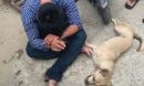 'Cẩu tặc' dùng tên độc bắn chó bị trượt, 1 người đàn ông tử vong