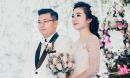 Cô dâu Nam Định được bố tặng 200 cây vàng: Chị gái từng được đón dâu bằng máy bay