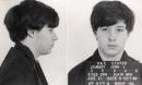 Án tử cho kẻ giết người hàng loạt tại Mỹ