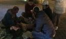 Thông tin bất ngờ về 'ông ngoại 72 tuổi ôm cháu bé 3 tuổi đi lang thang giữa trời lạnh ở Hà Nội'