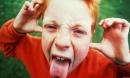 Làm sao để 'trị' những đứa trẻ quá ương bướng?
