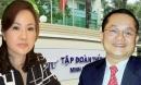 """Minh Phú đạt lợi nhuận nghìn tỷ, tài sản 'vợ chồng vua tôm"""" Chu Thị Bình tăng vọt"""