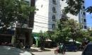 Nhiều tình tiết bất ngờ vụ vợ con tử vong, chồng nguy kịch ở Đà Nẵng