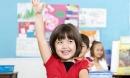 Trẻ sẽ ngày càng thành công nếu cha mẹ biết bí quyết xây dựng sự tự tin cho con