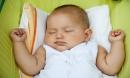 Vật dụng quen thuộc cực nguy hiểm với trẻ mẹ nhất định nên lưu tâm để không xảy ra những hậu quả đáng tiếc