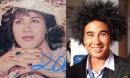 Sao Việt đăng ảnh theo trào lưu 10 năm thay đổi: Quyền Linh độc nhất
