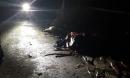 Thanh niên tử vong trong hẻm nghi bị sốc ma túy ở Bình Dương