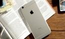 Mua iPhone 6 cũ bây giờ có quá 'lỗi thời' chưa?