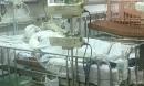 Bé 28 tháng tử vong do bỏng: Bác sĩ cảnh báo tình huống bỏng dịp cận Tết