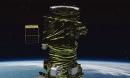7h50' sáng nay, vệ tinh 'Made in Vietnam' bay vào vũ trụ