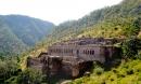 10 vùng đất huyền bí nhất tại quê hương của Đức Phật