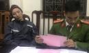 Đối tượng dùng súng cướp ngân hàng ở Quảng Ninh từng là giáo viên