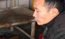 Tài xế 'phê' ma túy khi đang chở hơn 30 hành khách