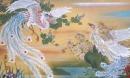 Bày tranh 12 con giáp trong nhà, nhớ lấy 6 điều này kẻo rước họa vào tư gia