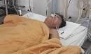 Vụ truyền 15 lon bia cứu người ngộ độc rượu ở Việt Nam lên báo nước ngoài