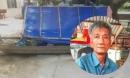 'Tử thi lên tiếng': Dấu vết trên tử thi phá sập niềm tin thoát tội của kẻ 6 tiền án