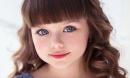 5 cô bé khiến người nhìn 'nhũn tim' vì vẻ đẹp như búp bê sống