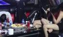 Đột kích quán karaoke, phát hiện 40 người dương tính ma túy