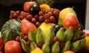 Bất ngờ với công dụng đa năng của các loại trái cây trên mâm ngũ quả, có loại chữa được cả ung thư