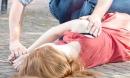 Bác sĩ trẻ cũng chết vì căn bệnh này, khuyến cáo những người cần tầm soát bệnh kẻo ân hận