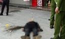 Vụ nghi ăn trộm bó đào bị đánh chết: Có căn cứ giảm nhẹ hình phạt cho 2 nghi phạm?