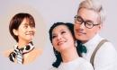 """Chuyện tình 'phi công trẻ"""" kém 18 tuổi mua nhà 3 tỷ tặng vợ 'hot' nhất showbiz Việt"""