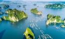 3 di sản thiên nhiên thế giới tại Việt Nam