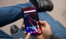 Loạt smartphone cao cấp, giá cực chất đi du Xuân 2019