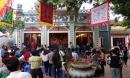 Những ngôi chùa linh thiêng nên đi trong dịp đầu năm mới Kỷ Hợi để cầu may mắn
