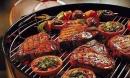 Những món ăn ngày Tết có thể 'gây họa' cho người bệnh tiểu đường