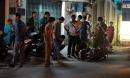 Truy bắt đồng bọn của thiếu niên 14 tuổi đạp ngã xe cô gái, cướp táo tợn ở Sài Gòn