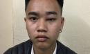 Bắt nghi phạm 19 tuổi dùng dao giết người đêm 29 Tết