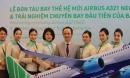 Bamboo Airways và giấc mơ hàng không 5 sao của ông Trịnh Văn Quyết