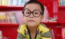 Mẹo rèn luyện trí thông minh cho bé phụ huynh nào cũng phải biết