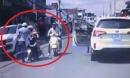 Tài xế tát phụ nữ ở Đồng Nai lên tiếng xin lỗi và mong tha thứ