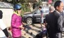 Vụ tai nạn thảm khốc 3 người chết ở Thanh Hóa: Tạm giữ tài xế xe khách